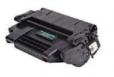 98A kompatibler Toner HP schwarz 92298A