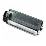 AL-110DC kompatibler Toner Sharp schwarz