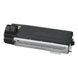 AL-214TD kompatibler Toner Sharp schwarz