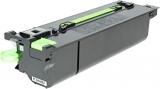 B0550 kompatibler Toner Sharp schwarz AR-455LT