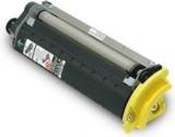 0226 kompatibler Toner Epson yellow C13S050226