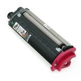 0227 kompatibler Toner Epson magenta C13S050227