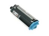 0228 kompatibler Toner Epson cyan C13S050228
