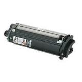 0229 kompatibler Toner Epson schwarz C13S050229