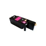 0612 kompatibler Toner Epson magenta C13S050612