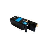 0613 kompatibler Toner Epson cyan C13S050613