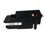 106R02759 kompatibler Toner Xerox schwarz