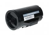 0691 kompatibler Toner Epson schwarz C13S050691