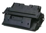 27X kompatibler Toner HP schwarz C4127X