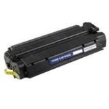 15A kompatibler Toner HP schwarz C7115A