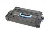 43X kompatibler Toner HP schwarz C8543X