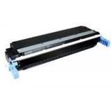 641A kompatibler Toner HP schwarz C9720A
