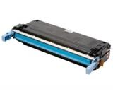 641A kompatibler Toner HP cyan C9721A