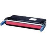 641A kompatibler Toner HP magenta C9723A