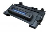 64A kompatibler Toner HP schwarz CC364A