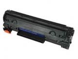 278A kompatible Toner HP schwarz 4er Set CE278A