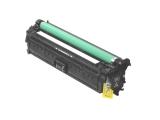 651A kompatibler Toner HP schwarz CE340A