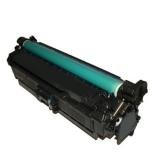 507A kompatibler Toner HP schwarz CE400A