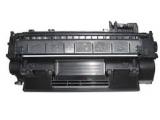 05A kompatibler Toner HP schwarz CE505A