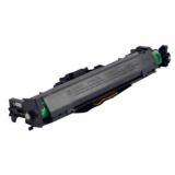 19A kompatible Trommeleinheit HP schwarz CF219A