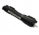 33A kompatibler Toner HP schwarz CF233A