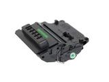 81A kompatibler Toner HP schwarz CF281A