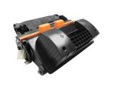 81X kompatibler Toner HP schwarz CF281X