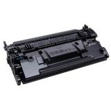 87A kompatibler Toner HP schwarz CF287A