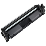 94A kompatibler Toner HP schwarz CF294A
