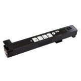 827A kompatibler Toner HP cyan CF301A