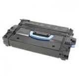 25X kompatibler Toner HP Toner schwarz CF325X