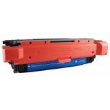 654A kompatibler Toner HP cyan CF331A