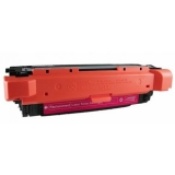 654A kompatibler Toner HP magenta CF333A