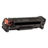 312A kompatibler Toner HP schwarz CF380A