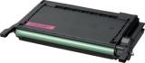 CLP-M600A kompatibler Toner Samsung magenta