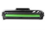 593-11108 kompatibler Toner Dell schwarz HF44N