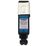 30XL kompatible Tintenpatrone Kodak schwarz 3952363