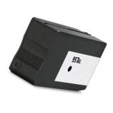 957XL kompatible Tintenpatrone HP schwarz L0R40AE