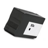 953XL kompatible Tintenpatrone HP schwarz L0S70AE