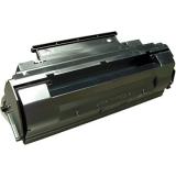 UG-3380 kompatibler Toner Panasonic schwarz