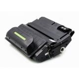 38A kompatibler Toner HP schwarz Q1338A