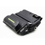 38X kompatibler Toner HP schwarz