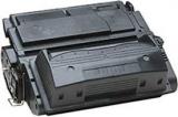 39A kompatibler Toner HP schwarz Q1339A