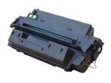 10A kompatibler Toner HP schwarz Q2610A