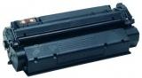 13X kompatibler Toner HP schwarz Q2613X
