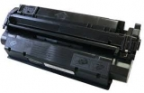 24A kompatibler Toner HP schwarz Q2624A