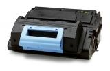 45A kompatibler Toner HP schwarz Q5945A