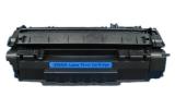 49A kompatibler Toner HP schwarz Q5949A