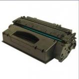 49X kompatible Toner HP schwarz 4er Set Q5949X