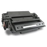 11X kompatibler Toner HP schwarz Q6511X